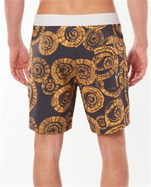 Boardshort Mirage Saltwater 18