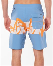 Boardshort Mirage Owen Saltwater 19