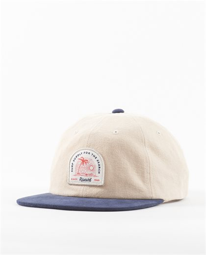 Surf Supply Adjust Cap