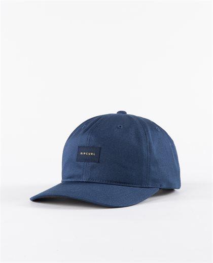 Wilson Snap Back Cap