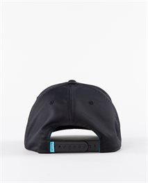 10m Flexifit Snap Back Cap