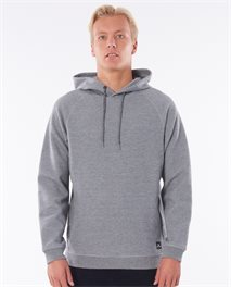 Vapor Cool Hood Fleece