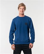 Original Wetty Crew Fleece