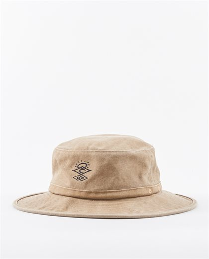 Searcher Mid Brim Hat