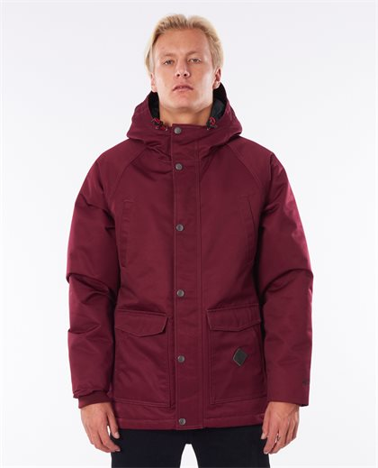 Shatter Anti Series Jacket
