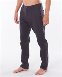 Pantalon Searchers