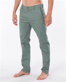 Pantalon Epic