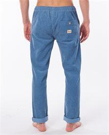 Pantalon Swc Cord