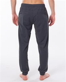 Nova Vapor Cool Trackpant