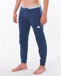 Pantalon de jogging Surf Revival