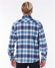 Count Long Sleeve Shirt