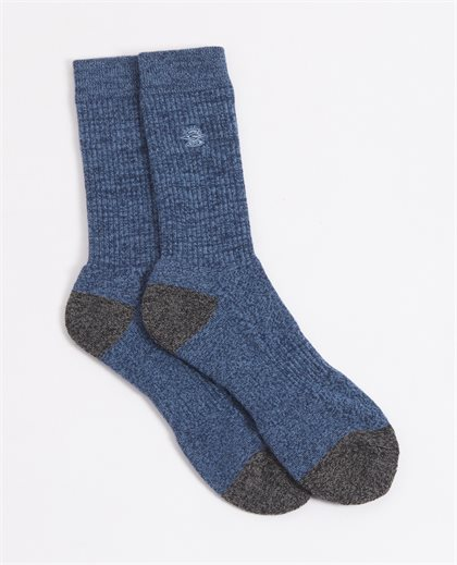 Searchers Sock