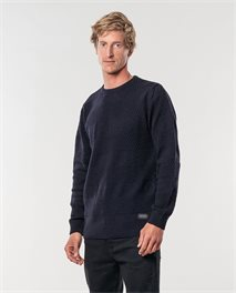 Skipper Sweater