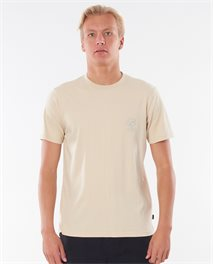 T-shirt manches courtes Searchers
