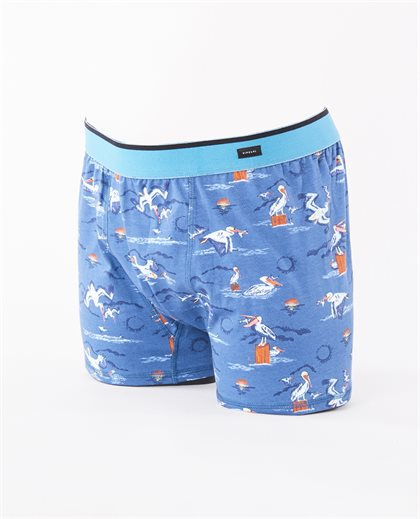 Party Boxers