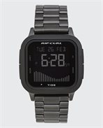 Next Tide Gunmetal Sss Watch