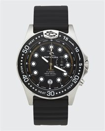 Classic Heat Bezel Tide Watch