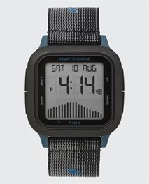 Next Tide Webbing Watch