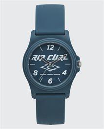 Reloj Revelstoke
