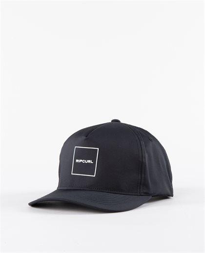 10m SB Cap Boy