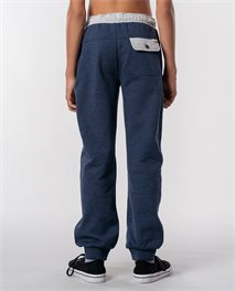 Surf Revivaltrack Pant Boy