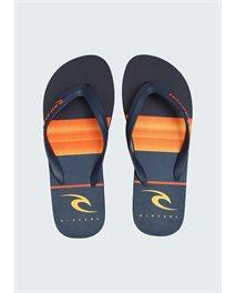 Hawken Shoes