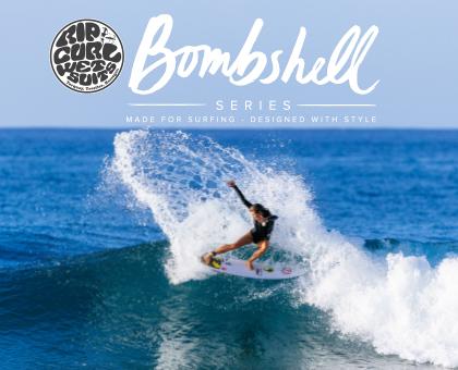 20-BombshellSeries-Banners-2-420x340px-58f543d9-2926-49b9-835b-6984c9ef0974