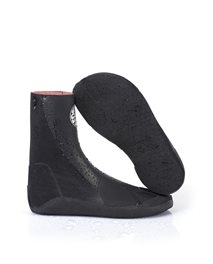 Rubber Soul Plus 5mm Split Toe Boots