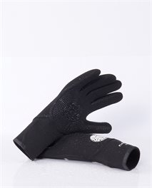Flashbomb 5/3 5 Finger Glove