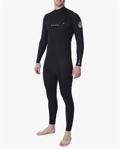 Dawn Patrol Chest Zip 5/3  Wetsuit