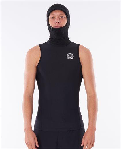 Flashbomb 0.5mm Hood Vest