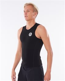 Flashbomb 0.5mm Sleeveless Vest