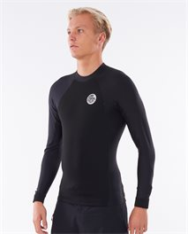 Flash Bomb Neo Poly Long Sleeve
