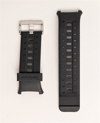 Watch Strap SEARCH GPS2