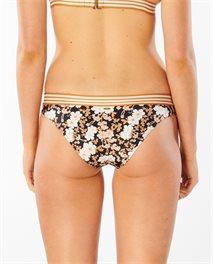 Marigold Cheeky Bikini Pant