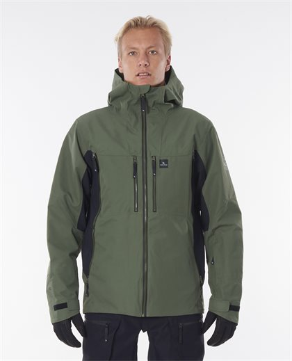 Backcountry Search Snow Jacket