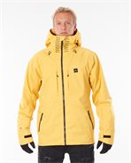 Veste de ski Freeride Search