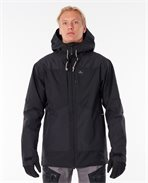 Pow Search Snow Jacket