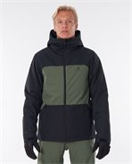 Enigma Stack Snow Jacket