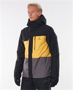 Twister Snow Jacket