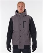 Traction Snow Jacket