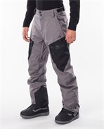Search Snow Pant