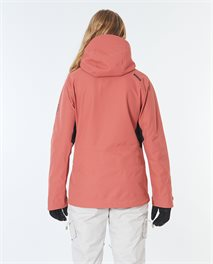Women Backcountry Search Snow Jacket