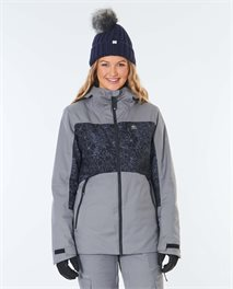 Women Freeride Search Snow Jacket