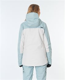 W Freeride Search Snow Jacket