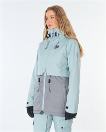 Amity Search Snow Jacket