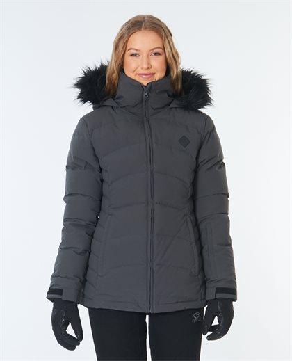 Thread Down Snow Jacket