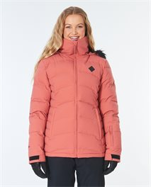 Thread Down Snow Jacket