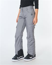 W Search Snow Pant