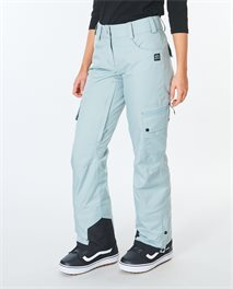Women Search Snow Pant